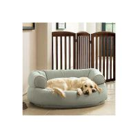Best 20+ Durable Dog Beds ideas on Pinterest | Dog beds ...