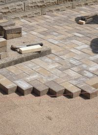 Best 20+ Brick pavers ideas on Pinterest