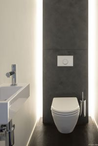 Best 25+ Indirect lighting ideas on Pinterest | Strip ...