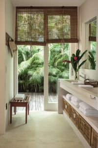 25+ best ideas about Tropical homes on Pinterest ...
