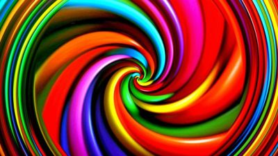 Awesome Moving 3D Wallpaper | trippy moving backgrounds hd wallpapers | Color! :D | Pinterest ...