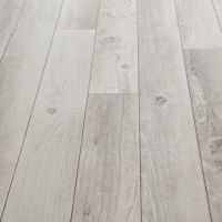 25+ best ideas about Vinyl Flooring on Pinterest | Vinyl ...
