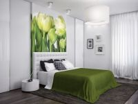 Best 10+ Lime green bedrooms ideas on Pinterest | Lime ...