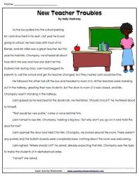 35 best images about Reading and Writing - Super Teacher ...