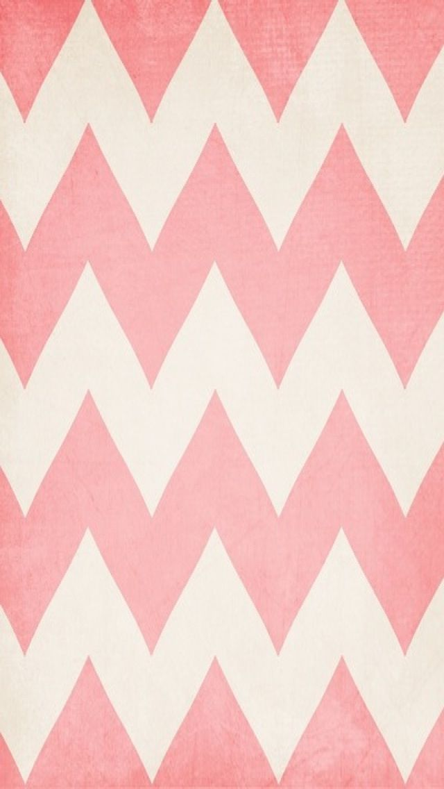 Cute Wallpapers Cocoppa Zig Zag Pink Wallpaper Super Cute Wallpaper Pinterest