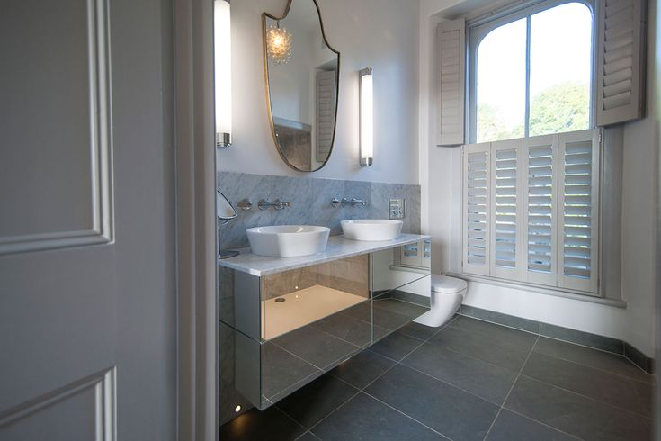 Small Bathroom Mirrors Uk 25+ Best Ideas About Bathroom Mirror Cabinet On Pinterest