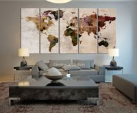 Best 20+ Large walls ideas on Pinterest | Decorating large ...