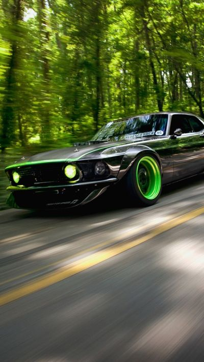 100 best images about Car Wallpapers on Pinterest | Luxury yacht interior, Backgrounds for ...