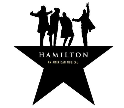Hamilton Quotes Wallpaper For A Laptop 17 Best Images About Hamilton On Pinterest Hercules