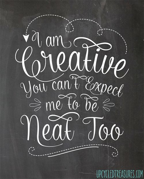 78+ Images About Chalkboard Ideas On Pinterest | Typography, Chalk