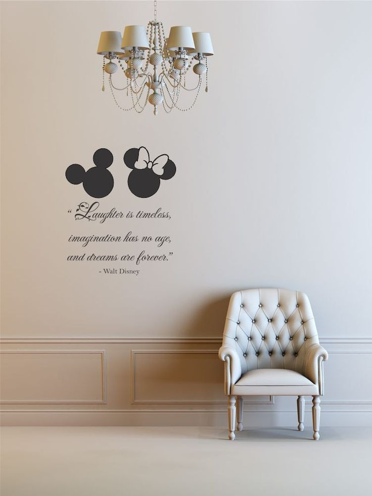 17 Best images about Picture wall on Pinterest