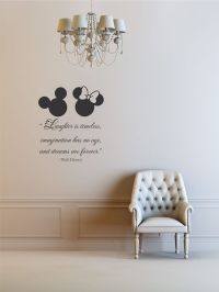 17 Best images about Picture wall on Pinterest | Disney ...