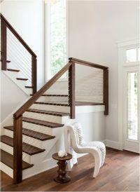 25+ best ideas about Stair Railing Design on Pinterest ...
