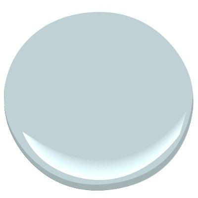78 Best Ideas About Blue Gray Paint On Pinterest   Blue Gray