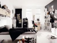 17 Best ideas about Hipster Bedrooms on Pinterest ...