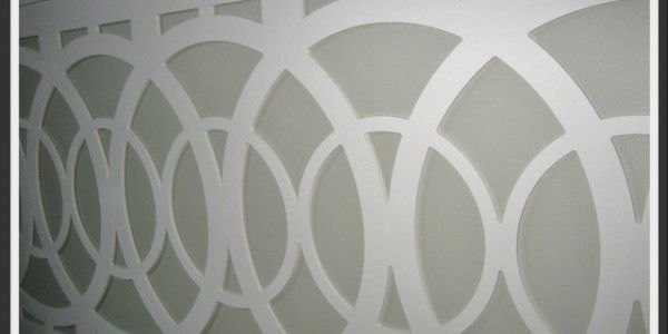 17 best images about wainscoting ideas on pinterest