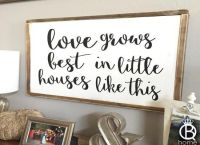 Best 25+ Tv Wall Decor ideas on Pinterest | Tv stand decor ...