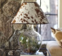 1000+ images about Eclectic Cowhide Decor on Pinterest ...