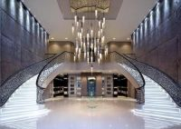 42 best images about Luxury Stairs on Pinterest | Mansions ...