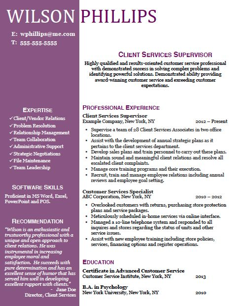 does money bring happiness essay seattle engineering resume - resume template customer service