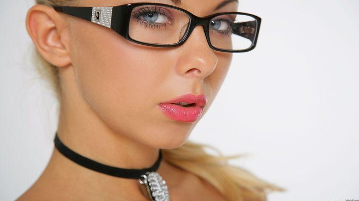X Ray Wallpaper Iphone 7 Lexi Belle Glasses Eyewear I Love Pinterest Blond