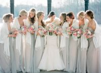25+ Best Ideas about Bridesmaid Shawl on Pinterest ...
