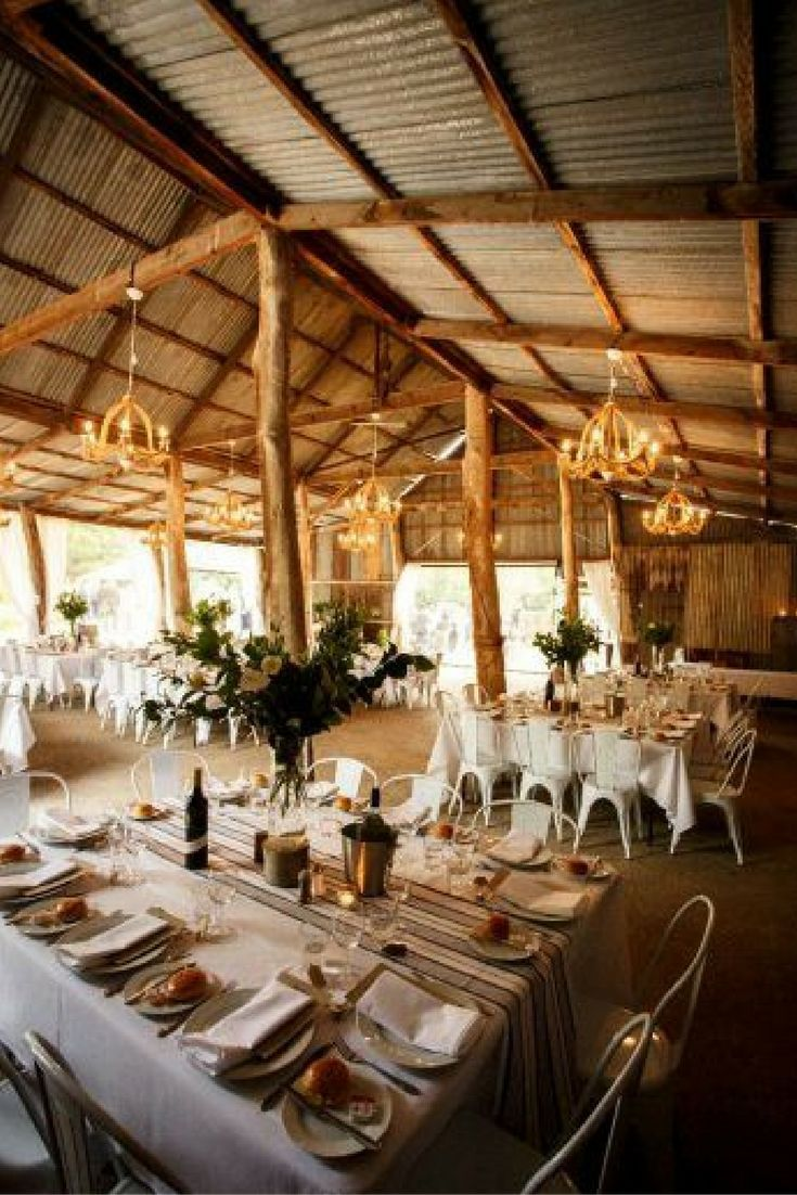 Barristers block winery adelaide hills sa via wedshed http wedding locationswedding