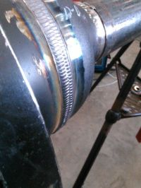 17 Best images about my welding / equipment on Pinterest ...