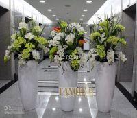 Best 20+ Large floor vases ideas on Pinterest | Floor ...