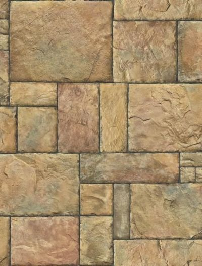 1000+ images about Stone Wallpaper on Pinterest