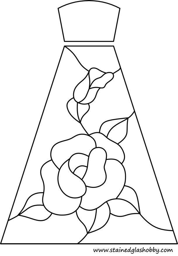 multi pattern lamps