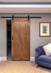 25+ best ideas about Internal sliding doors on Pinterest ...