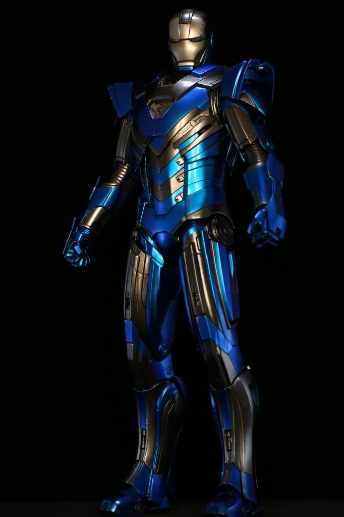 3d Superman Wallpaper Ii Android 1000 Images About Iron Man On Pinterest Armors Pepper
