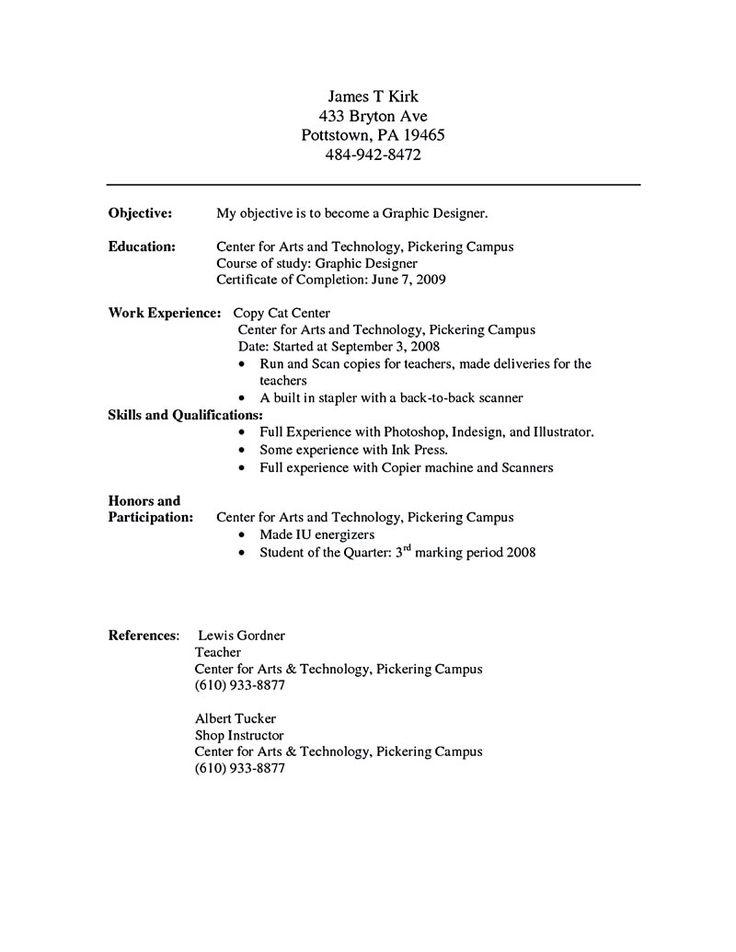 resume template work blues microsoft