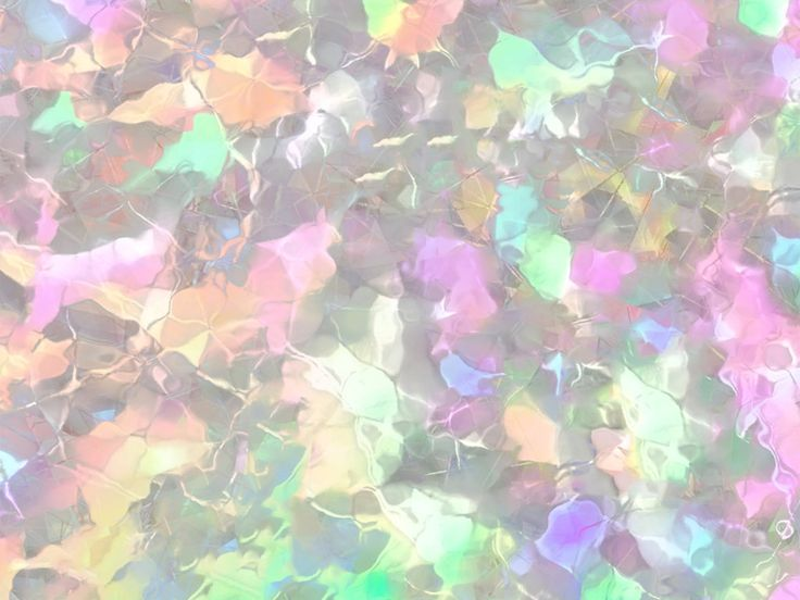 Cute Artsy Wallpapers Colorful Light Pastel Background By Donnamarie113