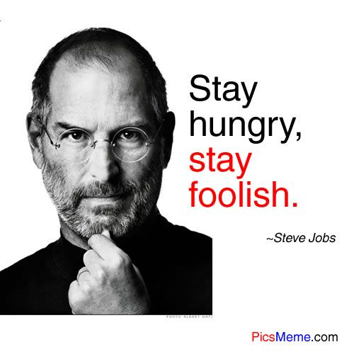 Steve Jobs Quotes Your Time Is Limited Wallpaper 17 Best Images About Life Quotes On Pinterest Anxiety