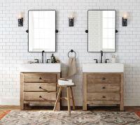 1000+ ideas about Pottery Barn Mirror on Pinterest ...