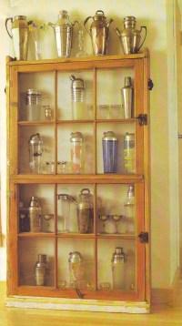 105 best images about casement window ideas on Pinterest ...