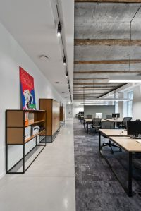 1000+ images about Modern Office Architecture & Interior ...