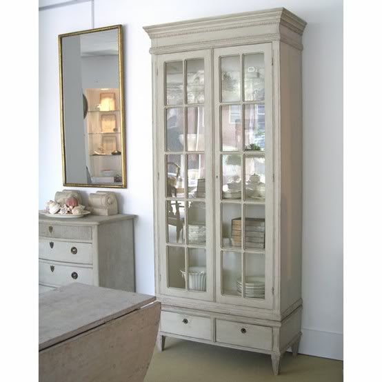 1000+ Images About Annie Sloan Chalk Paint-Its So Much More