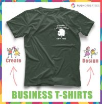 1000+ images about Business T-Shirt Idea's on Pinterest