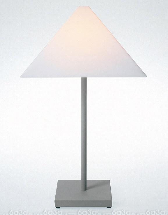 Armani Casa Logo Lamp Google Search I Like Pinterest