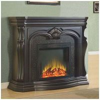 1000+ ideas about Big Lots Electric Fireplace on Pinterest ...