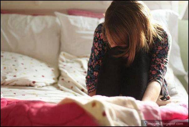 Muslim Girl Namaz Wallpaper 1000 Images About Sad Girls Wallpaper On Pinterest Sad