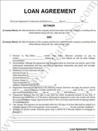 411 best images about Legal Template on Pinterest   Power of attorney form, Divorce papers and ...