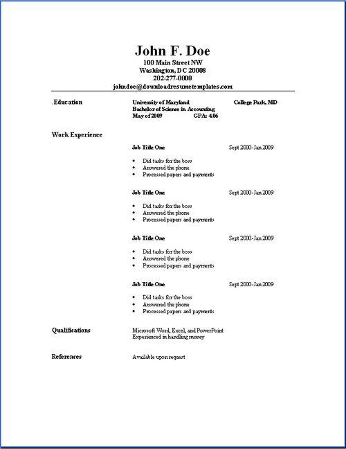cheap school essay ghostwriting site gb secondary school report - sample of resume