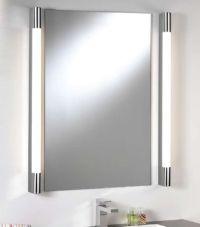 25+ best ideas about Bathroom Mirror Lights on Pinterest ...