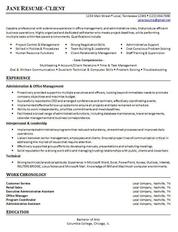 Writing A College Research Proposal Essay On The Razors Edge Esl   Investment  Banker Job Description