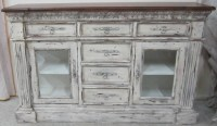 1000+ images about Shabby Chic on Pinterest | Buffet ...