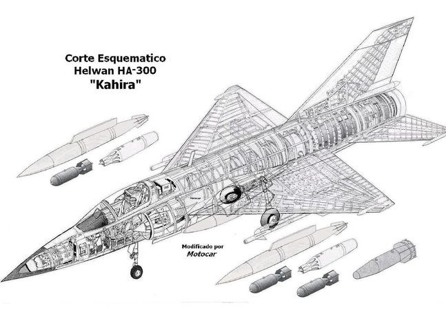 cutaways and diagrams on pinterest cutaway spacecraft and engine
